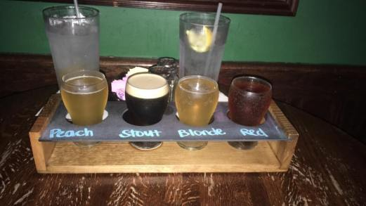 blackhorse flight