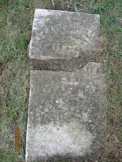 anne marie bulck pohlman gravestone
