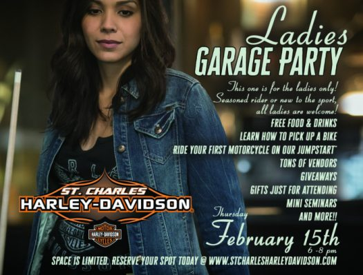 Ladies-Garage-Party-2018-e1517864814154