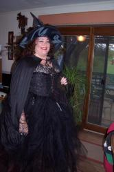 gwen witch2