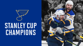 blues-stanley-cup-graphic_0